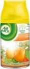 Air Wick Freshmatic Beitrag automatisch FRESHENER powietrza.Citrus