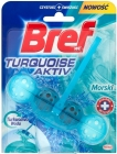 Bref toiletry hook 4 Turquoise Sea Act