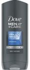 Dove Men +Care żel pod prysznic