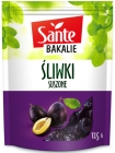 Sante dried plums