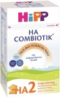 Leche HiPP HA 2 Combiotik