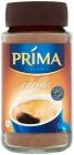 Instant-Kaffee Prima Crema