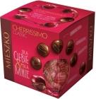 Мешко For You For Me & Шоколад с вишней в alkoholu.Cherrissimo Классический