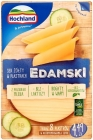 Hochland Yellow cheese slices Edamski