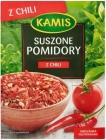 Kamis Сушеные помидоры с перцем чили
