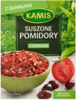 Kamis Dried tomatoes with olives