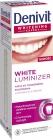 Denivit Luminizer White Toothpaste