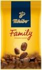 café molido Tchibo Familia