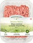 Goodvalley Mięso mielone z szynki