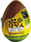 Ponchito Jajko niespodzianka