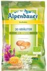 Alpenbauer Cukierki z nadzieniem