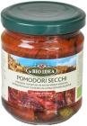 La Bio Idea pomidory suszone w