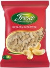 Fresco Shelled cashew nuts