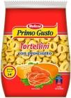 Melissa Primo Gusto Tortellini con jamón