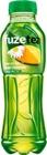 FuzeTea mango bebida con extracto de té verde y manzanilla