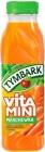 Tymbark Витамины морковный сок