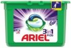 Kapseln für Ariel Waschen 3in1 Lavendel