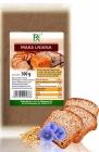 Radix-Bis Linen flour