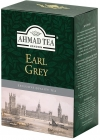 Ahmad Tea London Leaf tea Earl Gray