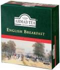 Ahmad Tea London Herbata czarna