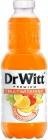 Dr Witt Premium Napój Odporność