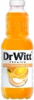 Dr Witt Premium Juice Resistance Orange