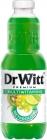 Dr Witt Premium Drink Metabolism Multivitamin