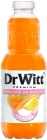 Dr Witt Premium Drink Beauty Orange-carrot