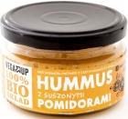 Vega Up hummus z suszonymi