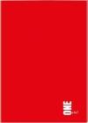 Interdruk Zeszyt A5 32 kartki