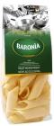 Baronia Makaron rurka wielka