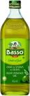 Basso aceite de orujo de oliva