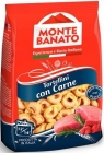 Monte Banato Tortellini with meat