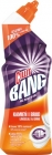 Cillit Bang Stone and rust. Product for cleaning and disinfecting the toilet bowl