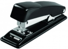 Tetis Office stapler GV103-V black