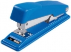 Tetis Office stapler GV103-N blue