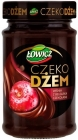 Lowicz Waiting cherry with Belgian chocolate
