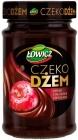 Lowicz Czekodżem вишня с бельгийским шоколадом
