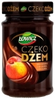 Lowicz Waiting for a peach with Belgian chocolate