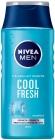 Nivea Men Cool Fresh Shampoo