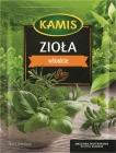 Kamis Italian herbs