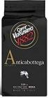 Caffe Vergnano 1882 Kaffeebohnen Antica Bottega