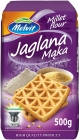 Melvit Millet flour