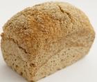 G.S. Żukowo chleb orkiszowy