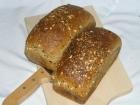 G.S. Żukowo chleb Razowy