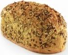 G.S. Żukowo chleb Rozmaitości