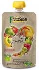 Natura Nuova Frutta Super Przecier