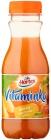 Hortex Vitaminka Sok Банановая морковь