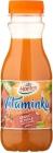 Hortex Vitaminka & Superfruits Сок Апельсиновое яблоко из яблок