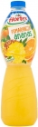 Hortex Orange pineapple drink